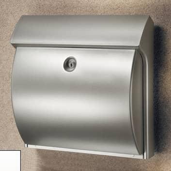 CLASSICO Kunststoff-Briefkasten
