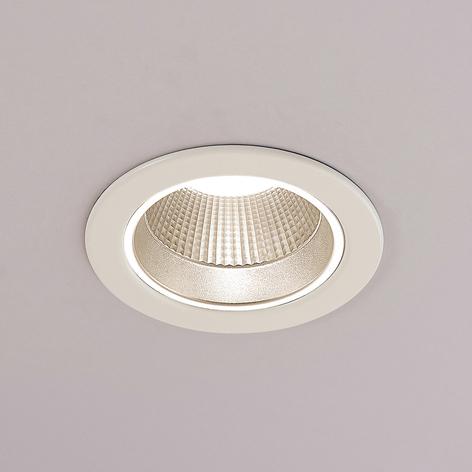 Arcchio Delano Spot encastrable LED, réglable