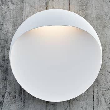 Louis Poulsen Flindt vägglampa Ø30cm