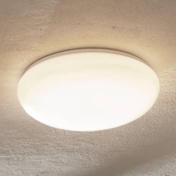 Altona LED-taklampe uten sensor