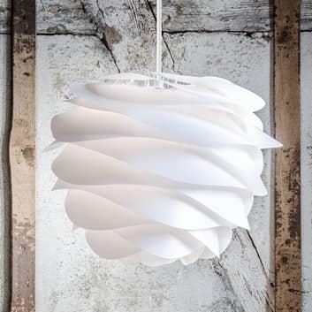UMAGE Carmina lámpara colgante medium