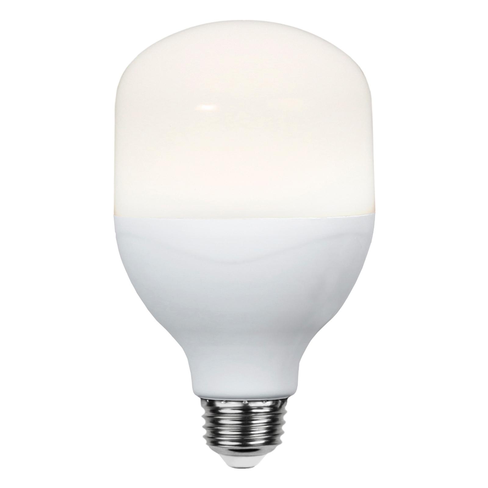 E27 18W 865 LED-Lampe