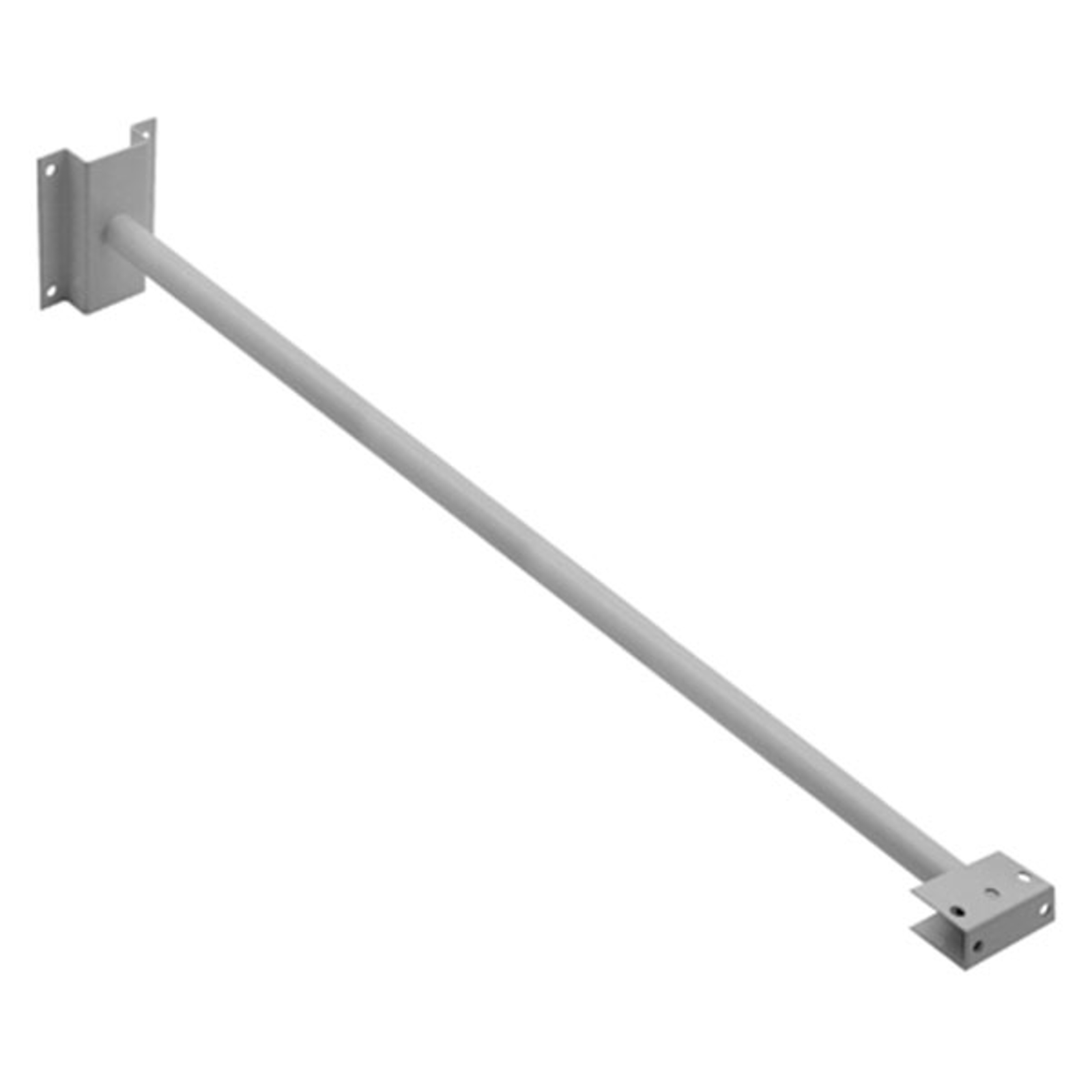 100 cm wandhouder voor LED spot Guell 1/2