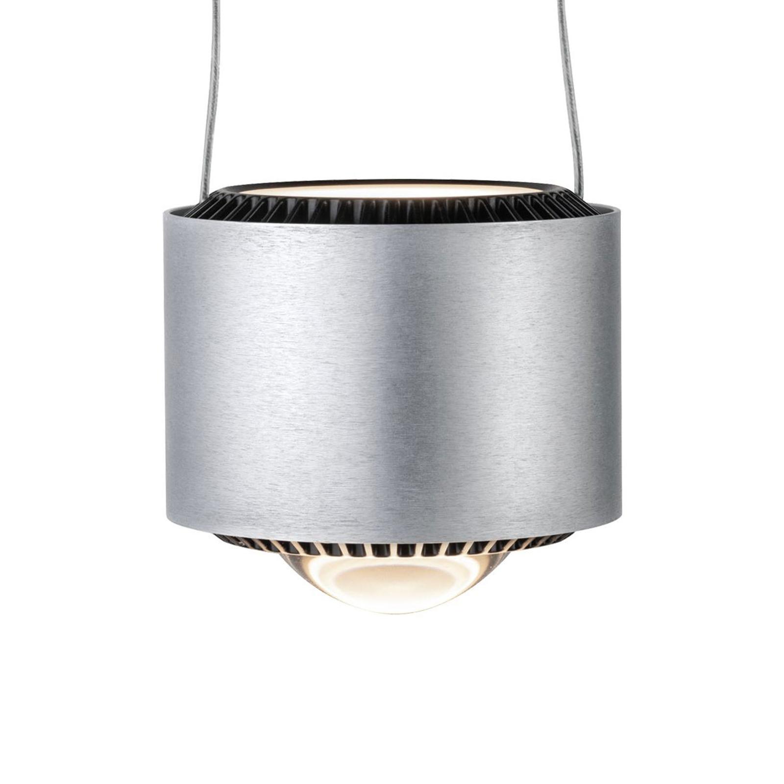 Paulmann VariLine suspension LED Aldan