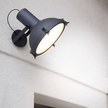 Nemo Projecteur 365 buitenwandlamp, uit te lijnen