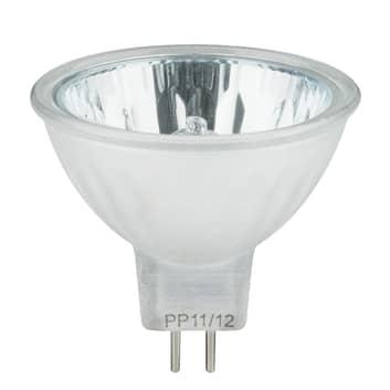 GU5,3 20W NV Reflektorlampa 38°