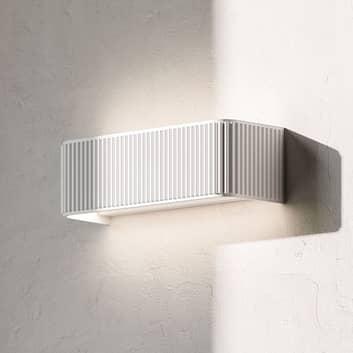 Rotaliana Dresscode W2 LED-vegglampe, on/off