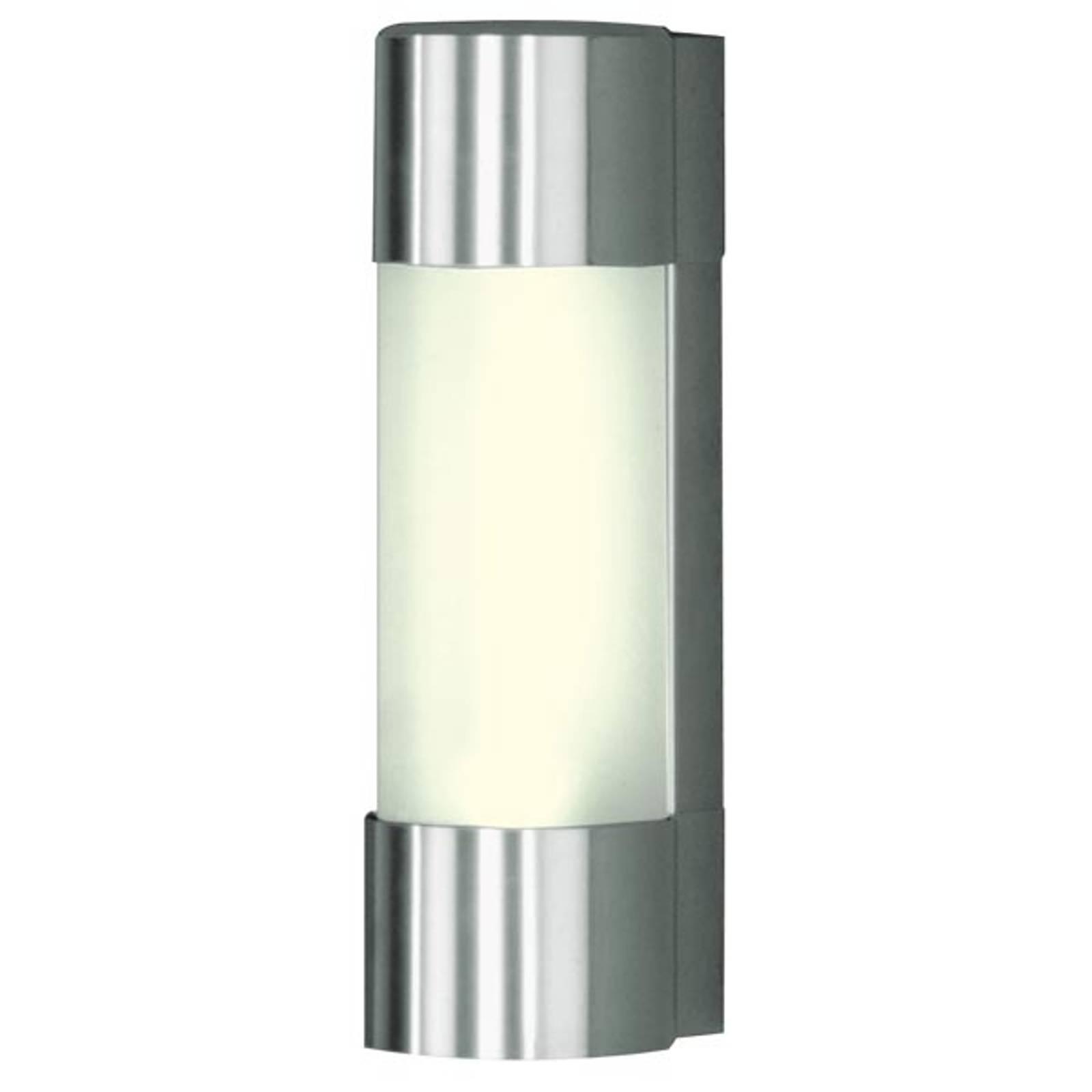 Wandlamp NEPTO