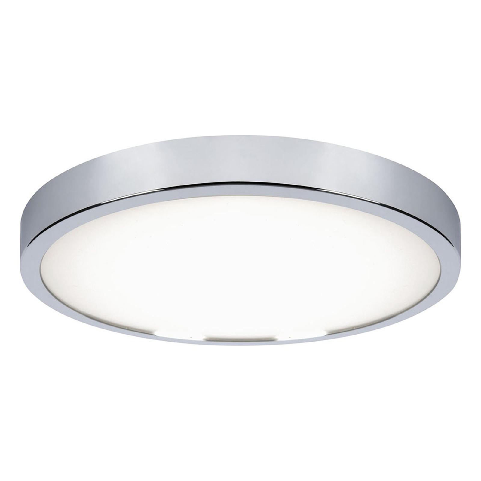 Paulmann Aviar LED-Deckenlampe WhiteSwitch Ø 36cm