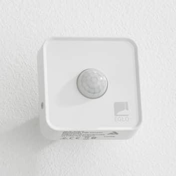 EGLO connect sensor para exterior, IP44