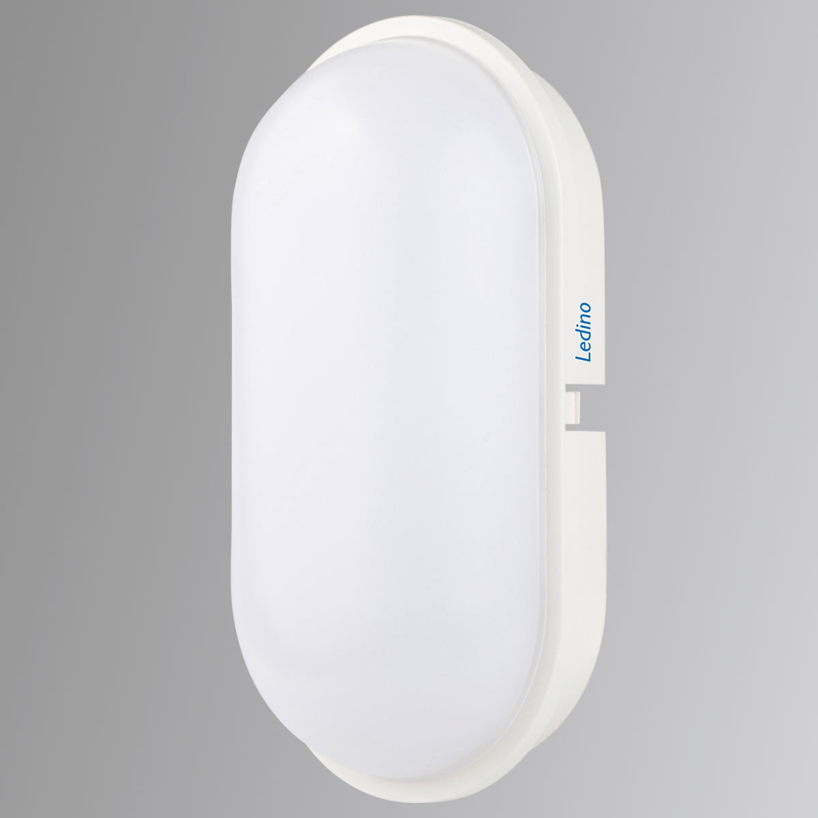 Quickly installed Schwabing XXL LED wall light_6022404_1