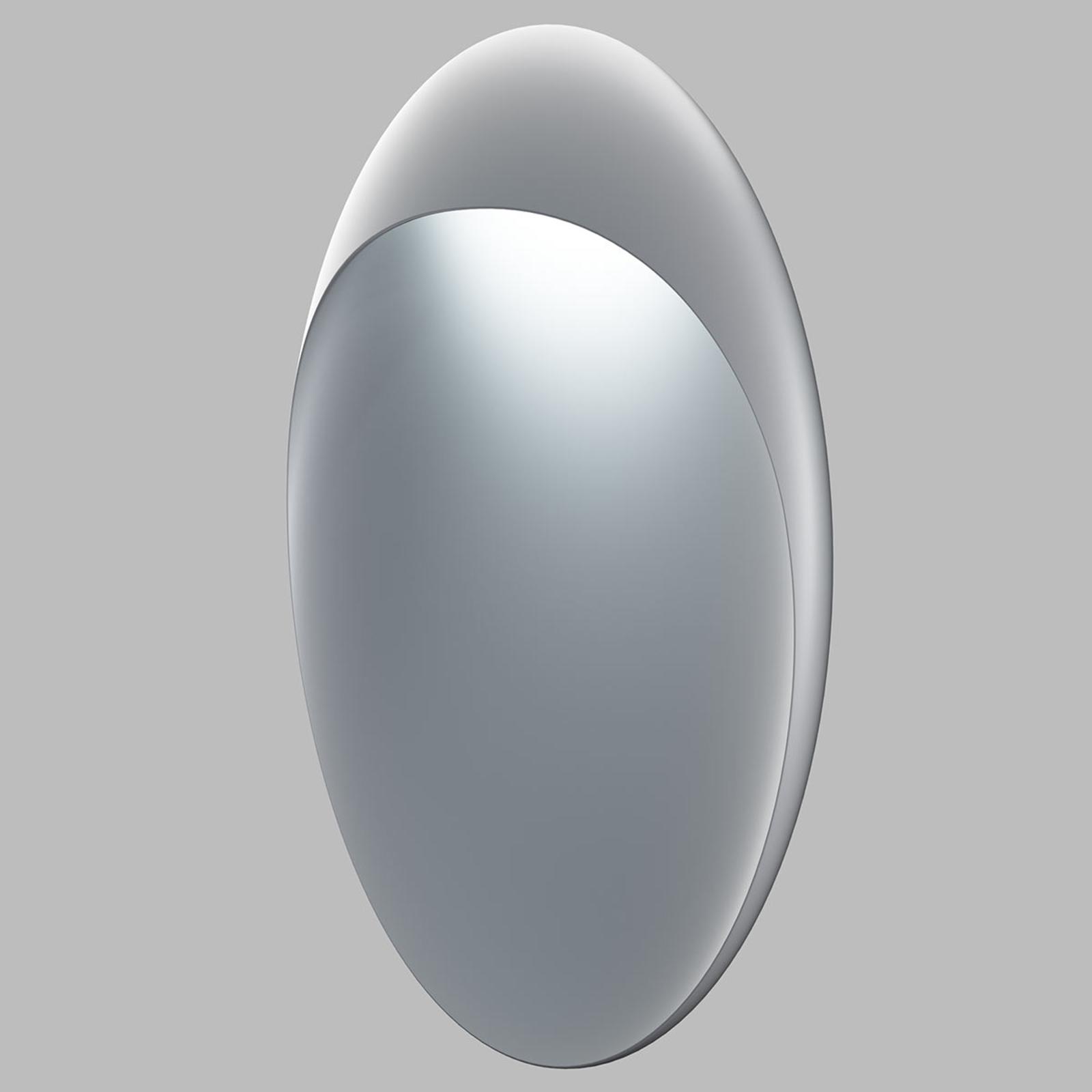 Louis Poulsen Flindt Ø 40 cm alumiini 2700K