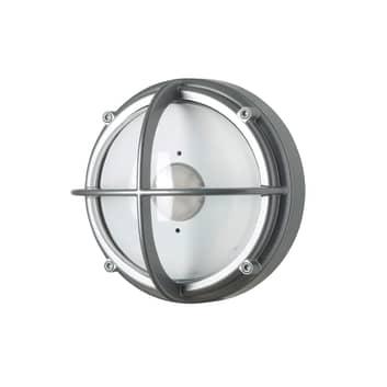 Louis Poulsen Skot LED-vägglampa för utomhus, IP66