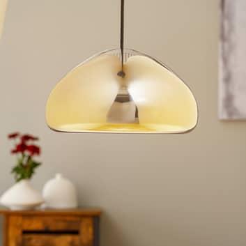 Tom Dixon Void lampada sospensione Ø 30 cm