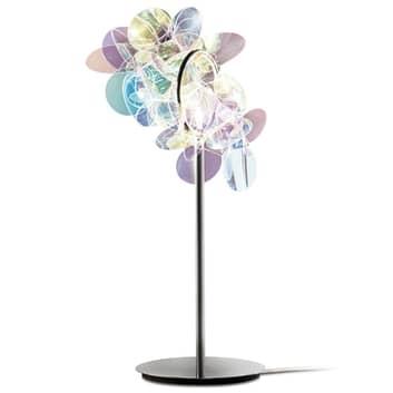 Slamp Mille Bolle stolní lampa