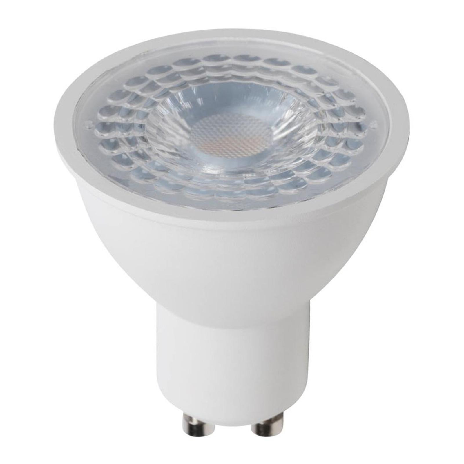 GU10 8W 828 LED reflektor MEGAMAN Smart Lighting