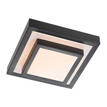 Lindby Vilho LED-taklampe