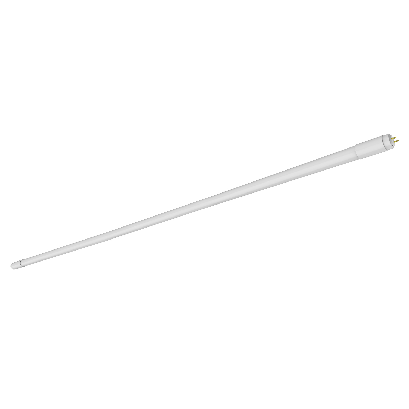 LED Tube ToLEDo Superia G13 150 cm 24W 6500 K