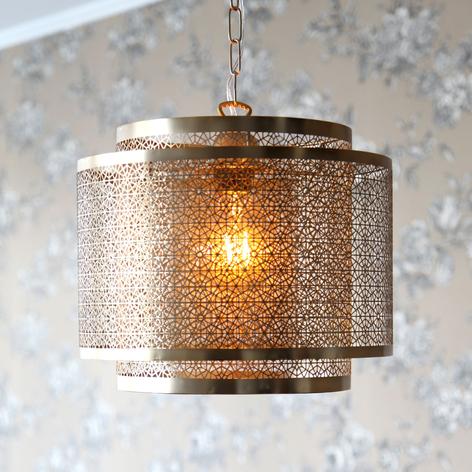 By Rydéns Hermine lámpara colgante
