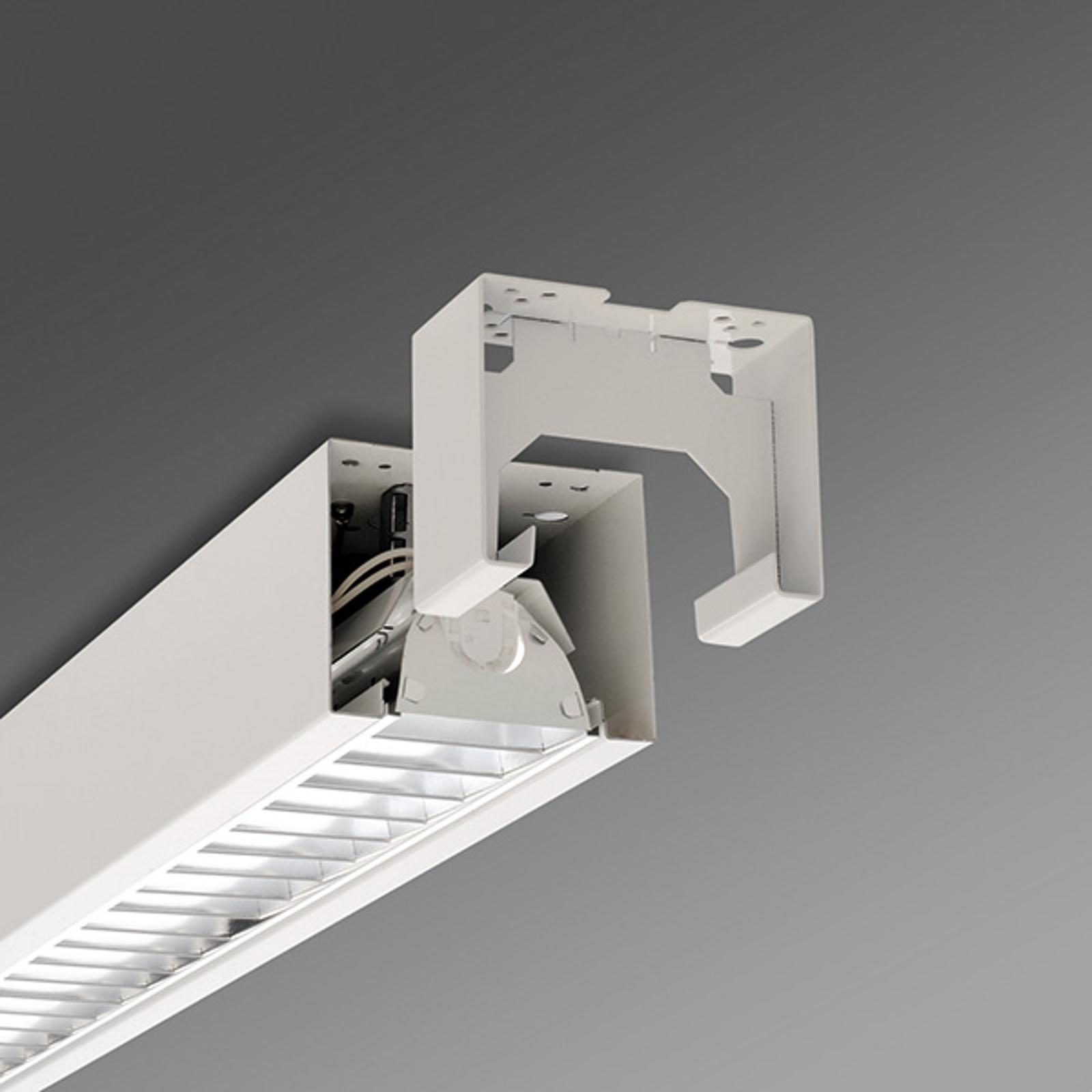Leuchtenverbinder Hokal-HLV-1