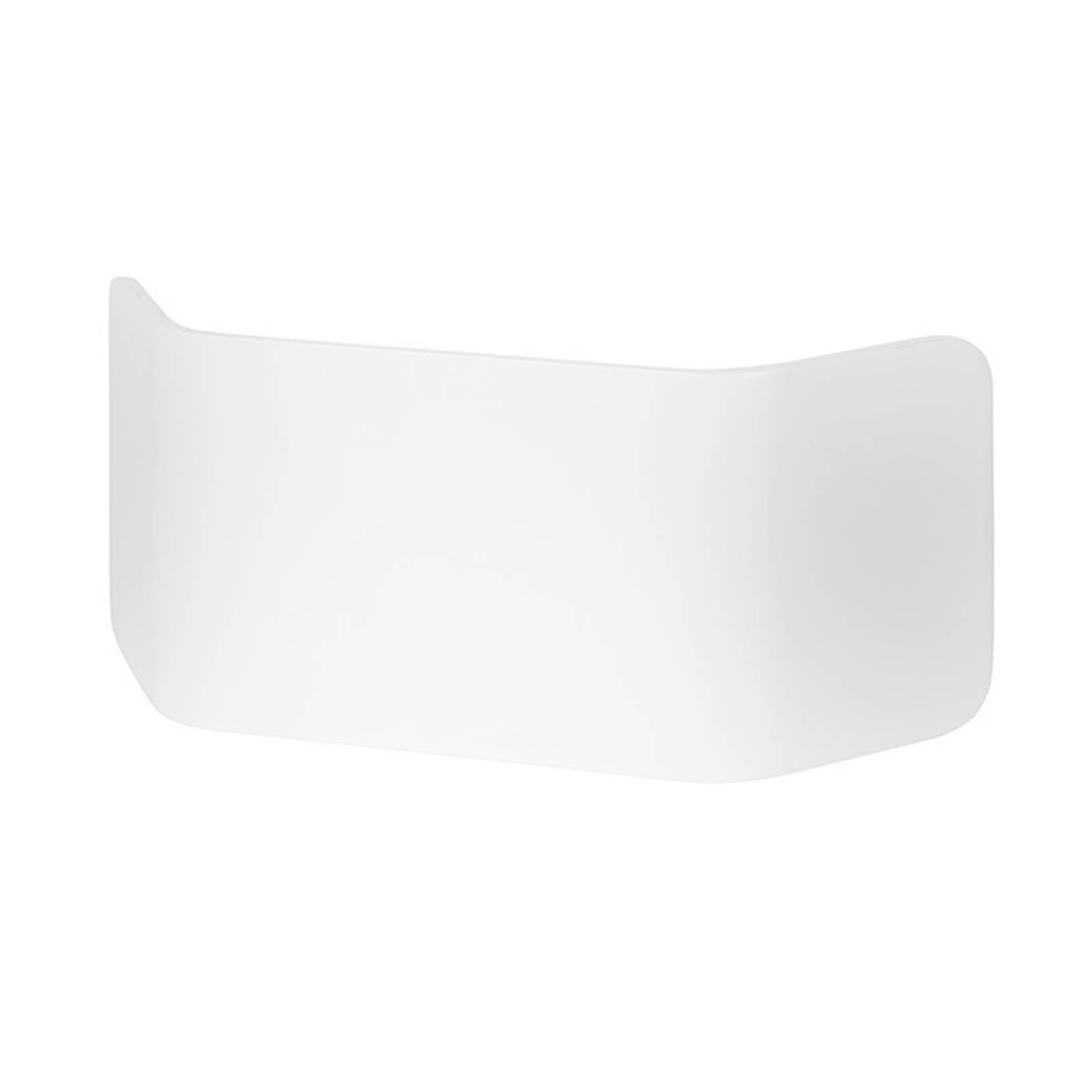LEDS-C4 Skate applique LED, up/down