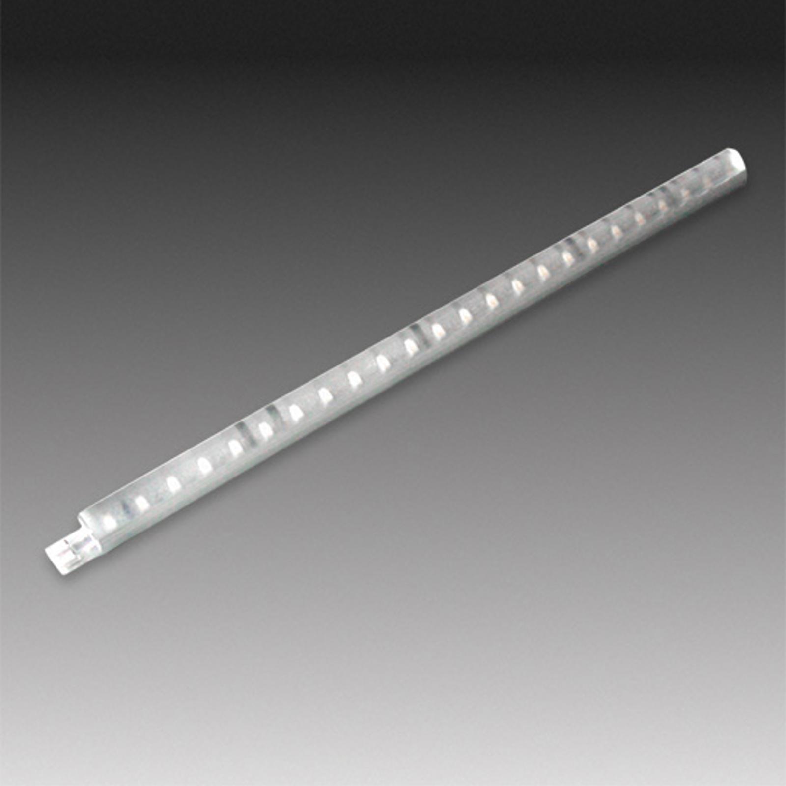 Produktové foto HERA LED STICK 2 zásuvná tyč LED nábytek denní světlo