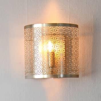 By Rydéns Hermine væglampe