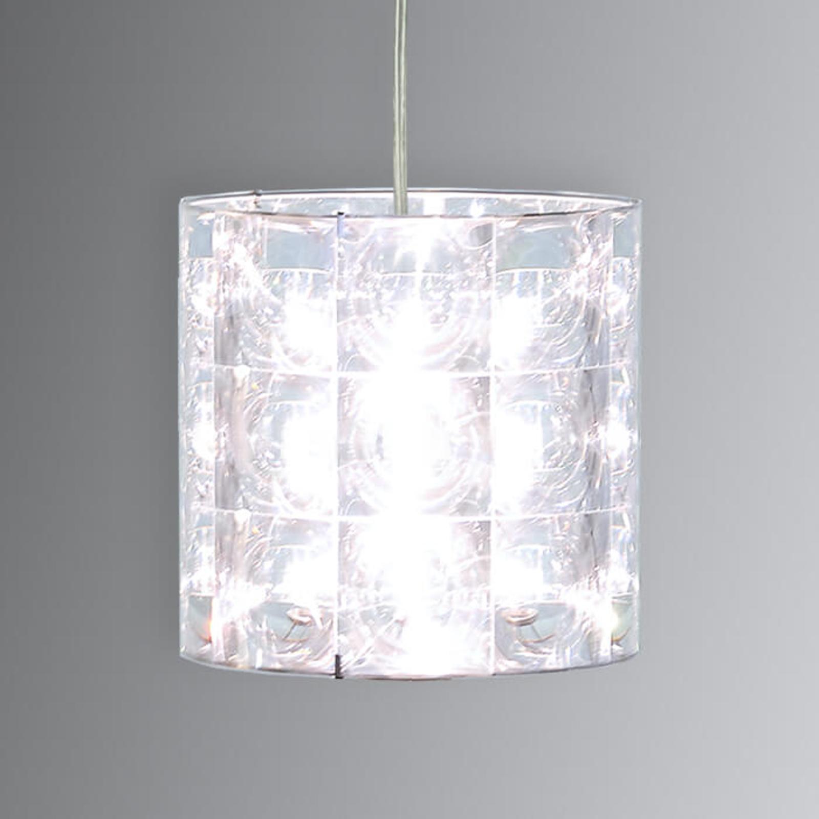 Innermost Lighthouse - design-hanglamp 30x30