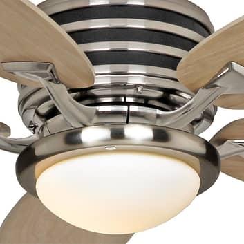 Utanpåliggande lampa till Eco Gamma