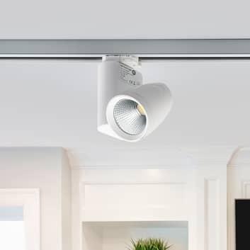 Colin - LED-spot til 3-fase-strømskinne