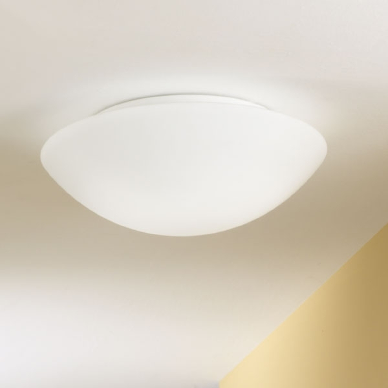Lampa sufitowa lub ścienna PANDORA 36 cm