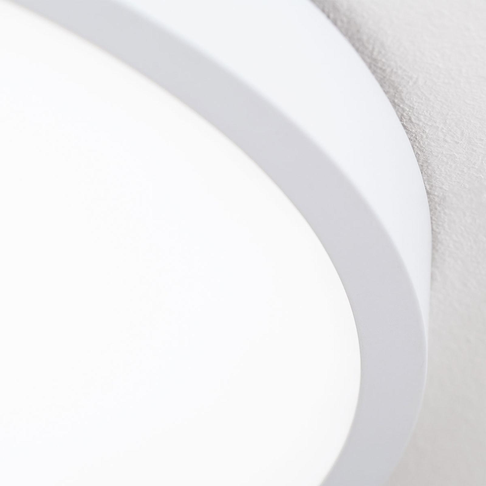lampen led deckenleuchten mit seitlichem anschluss