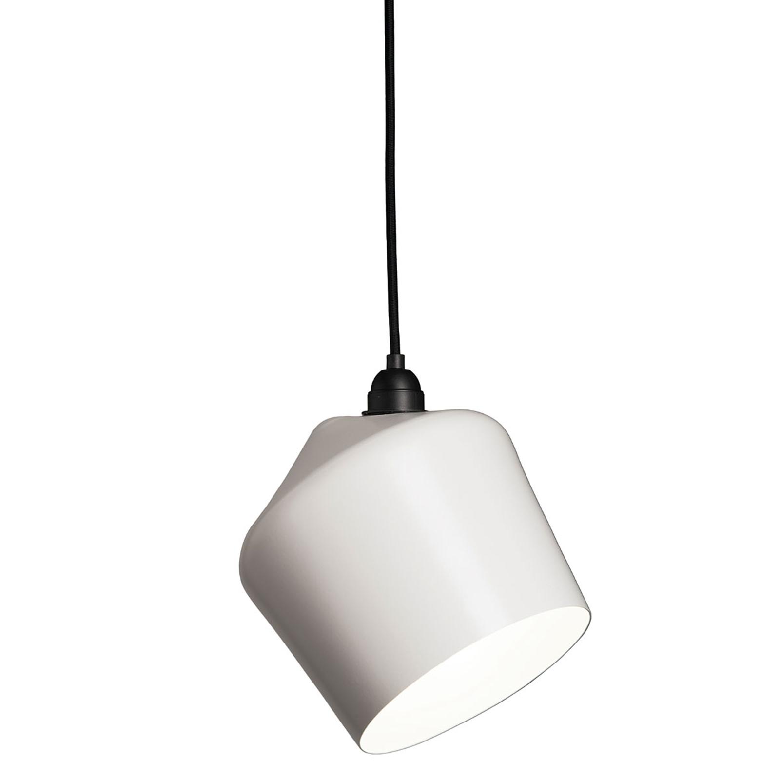 Innolux Pasila Design-Pendelleuchte weiß