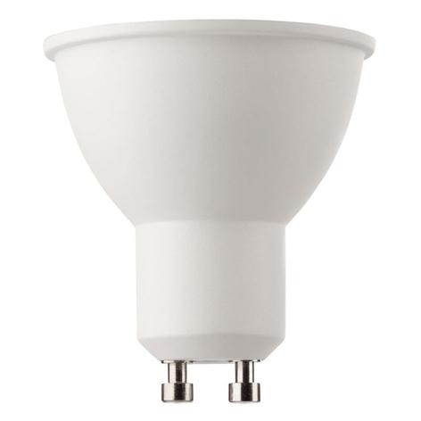 LED-Reflektor GU10 5 W universalweiß 345 Lumen