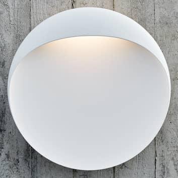 Louis Poulsen Flindt nástěnné světlo Ø40cm