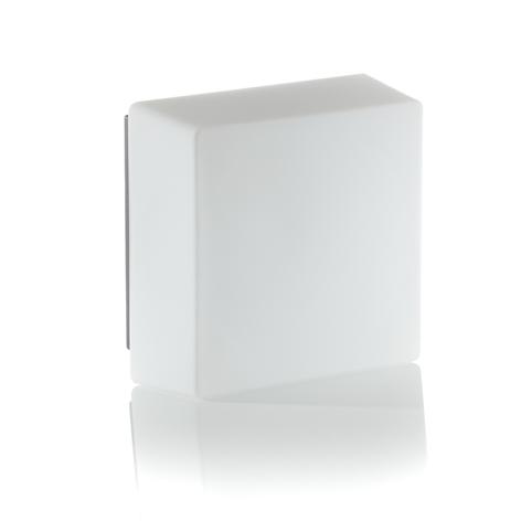 BEGA module 38300/38301/38302 applique LED