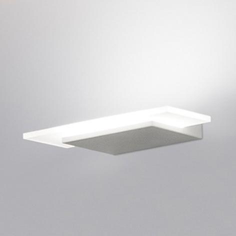 Dublight - applique a LED