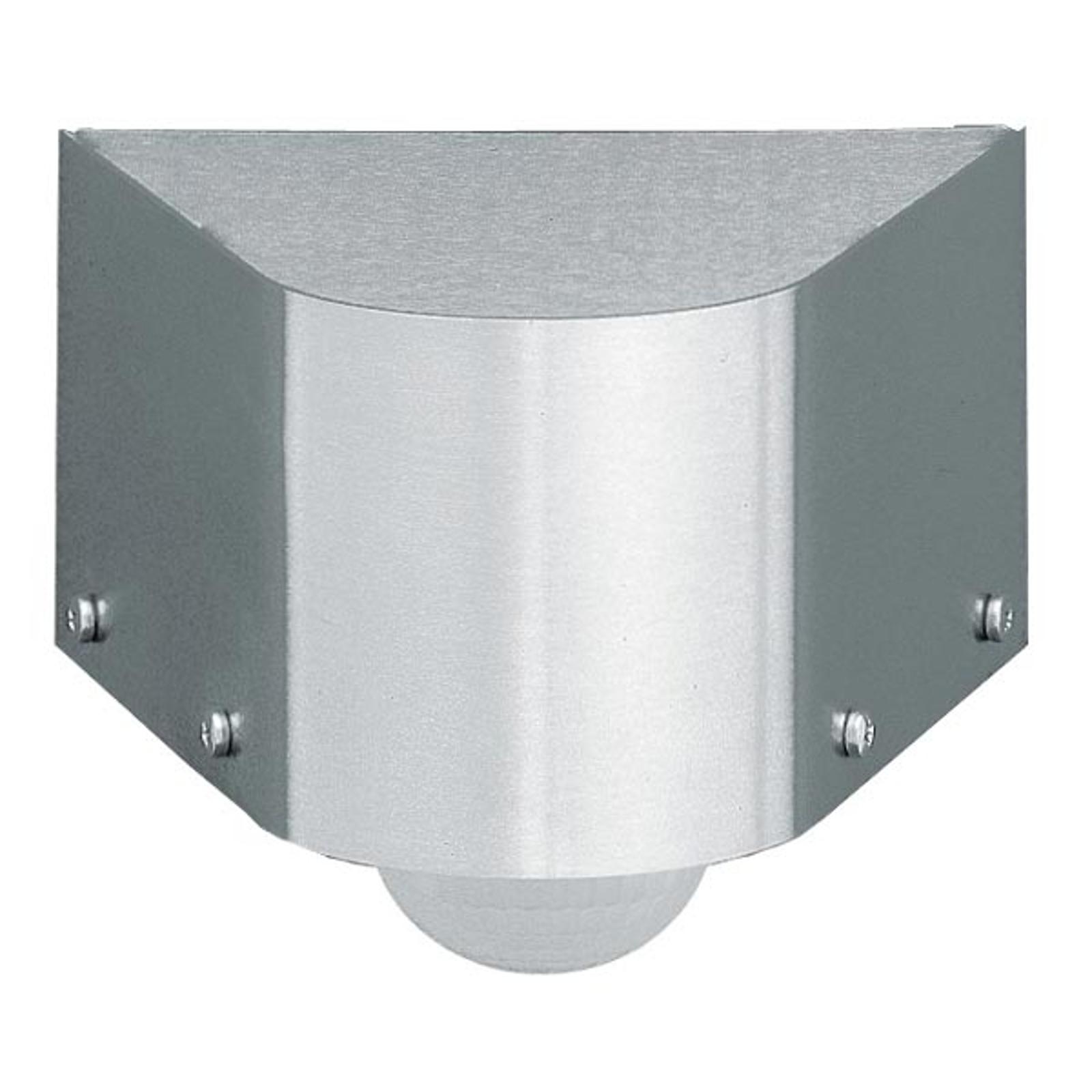 Sensor i rustfritt stål