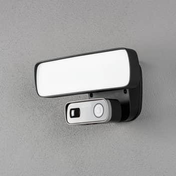 Luz de cámara LED Smartlight 7868-750 WiFi 1.200lm