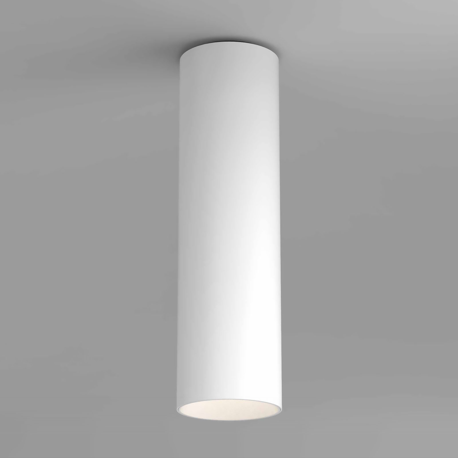 Astro Yuma Surface LED-Deckenleuchte weiß matt