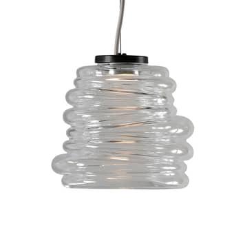 Karman Bibendum -LED-riippuvalaisin
