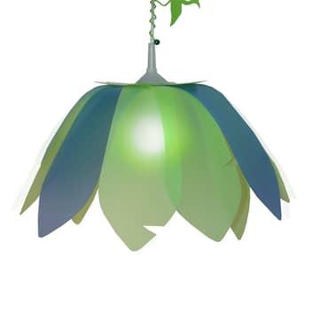 Dinosaurus - hanglamp voor kinderen