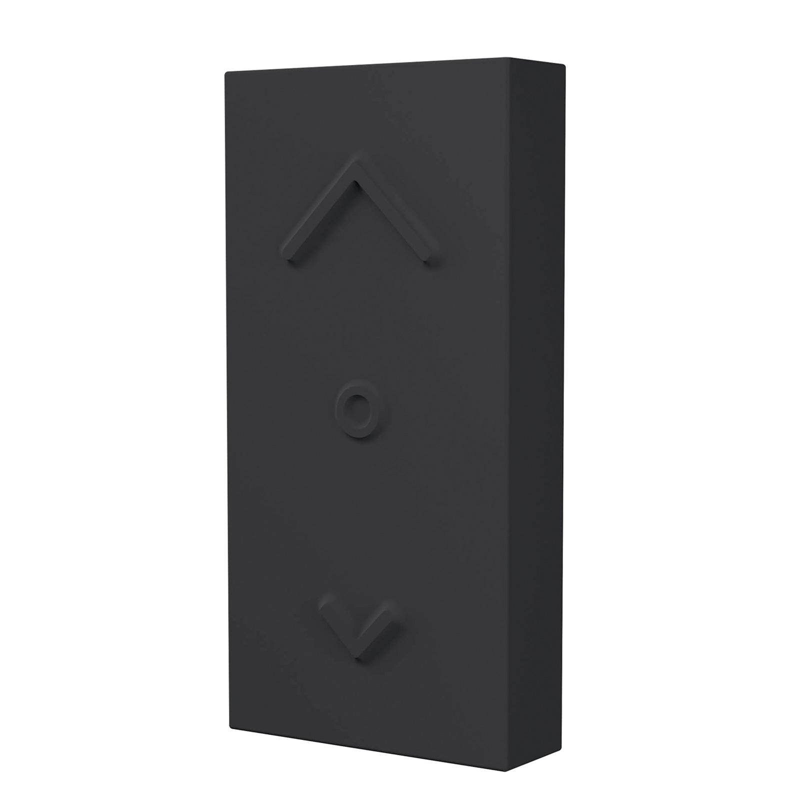 LEDVANCE SMART+ ZigBee Switch Mini schwarz