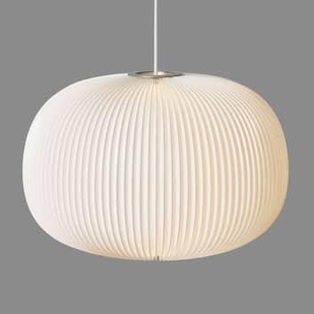 LE KLINT Lamela 1 lámpara colgante de diseño