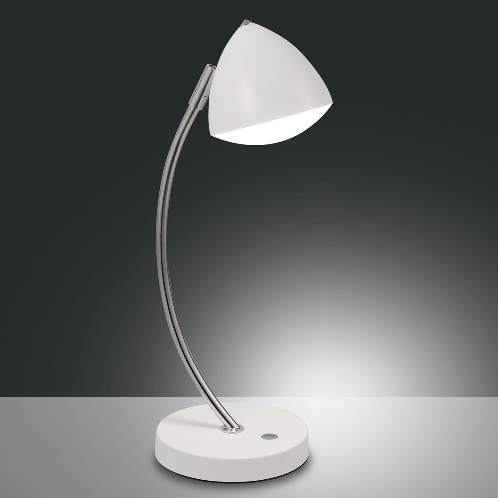 Bike - LED tafellamp met aanraakdimmer