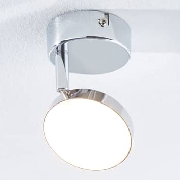 LED-Strahler Keylan, 1-flammig