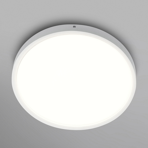 LEDVANCE Planon Round plafón LED 60 cm