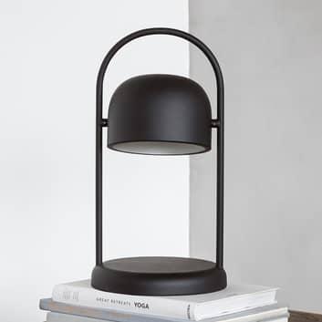 EVA Solo Quay stolní lampa, nastavitelné stínidlo