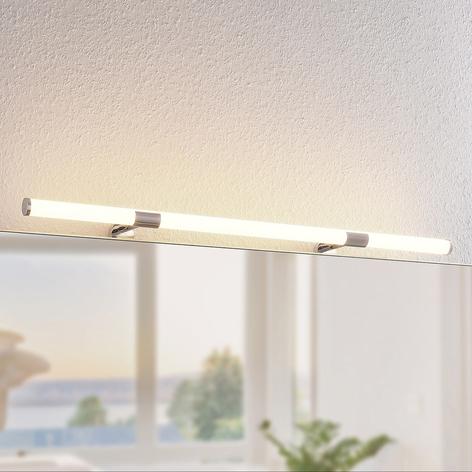 Lindby Arwyn LED-Spiegelleuchte