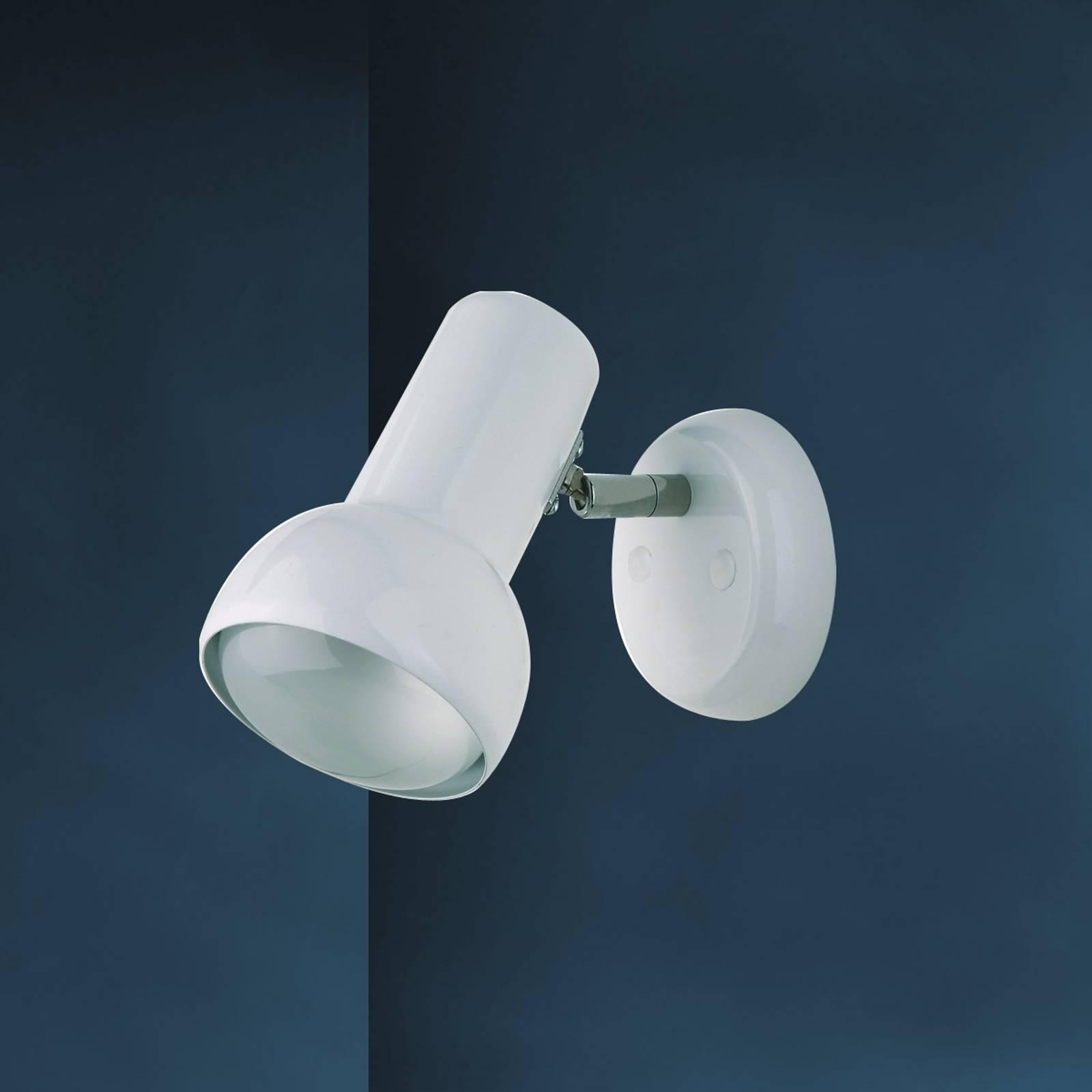Klasyczny reflektor ścienny EIFEL bez włącznika